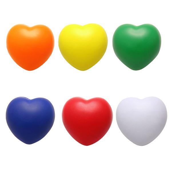 COD.BE061 Corazón Anti-Stress.