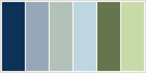 17 best ideas about hex color palette on pinterest web colors hex color codes and color codes. Black Bedroom Furniture Sets. Home Design Ideas