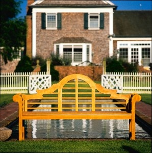 CARE FOR OUTDOOR FURNITURE | HOME U0026 DESIGN MAGAZINE The Heat And Humidity  Of Southwest Florida