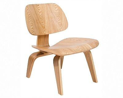 40 best Chairs images on Pinterest Lounge chairs, Chairs and Easy