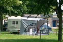 Kindercamping.nl - De leukste familiecampings op een rij!