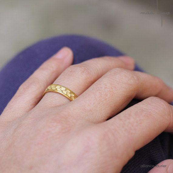 Rencontre femme pour mariage sur facebook