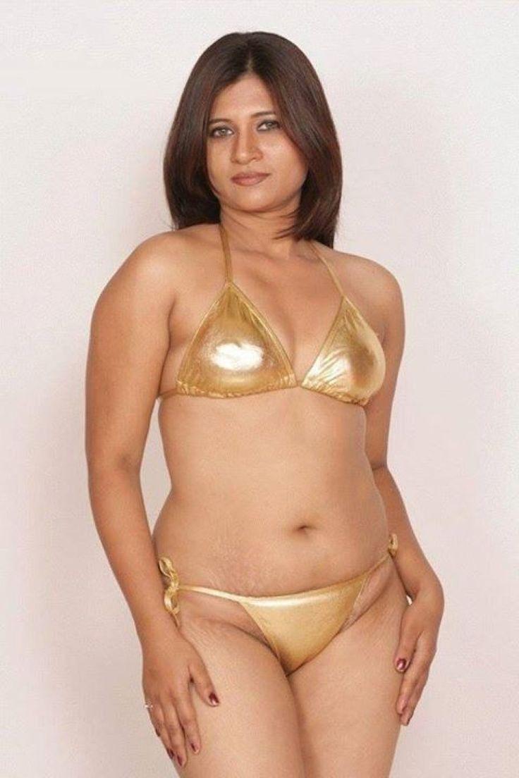 Nude photos of women seeking men — pic 3