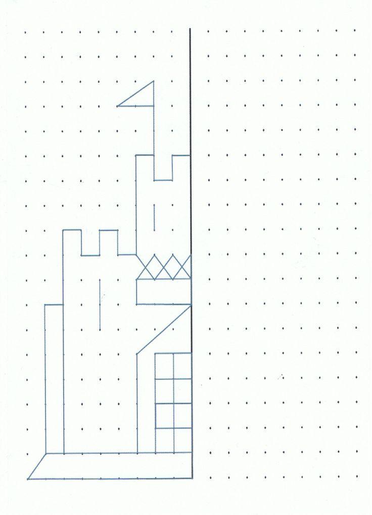 spiegel het kasteel.jpg (736×1019)