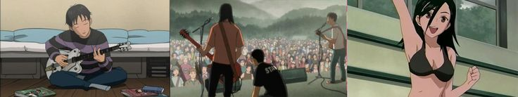 http://www.animes-mangas-ddl.com/2015/11/beck-mongolian-shop-squad-vostfr-vosta-vf-va-dvd.html