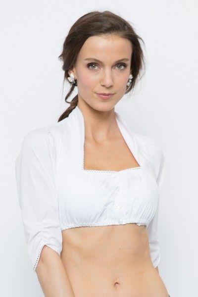 https://www.bavaria-lederhosen.com/en/women/dirndl-blouses/?p=1