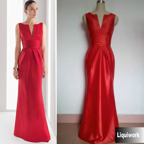 1000  images about EVENING GOWNS on Pinterest - Red carpets- Oscar ...