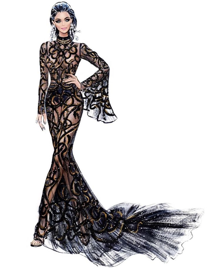 Fashion IllustratorLos Angeles Clients: CondéNast,Vogue,ELLE,Nordstrom,Macy's,Versace,Shiseido… sunnyingu@gmail.com Prints: sunnygu.etsy.com