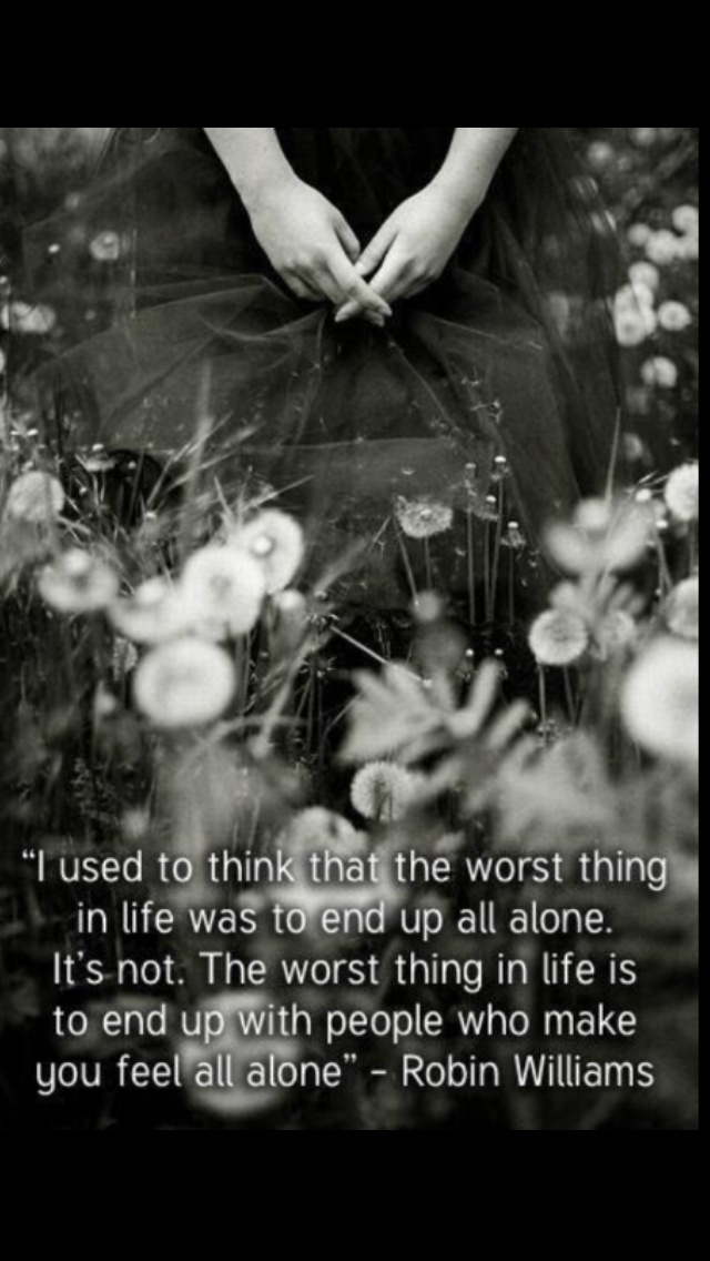 This is really how I feel sometimes. I may look happy on the outside but in the inside I'm hurting. #Quotes  #Lonely Quotes
