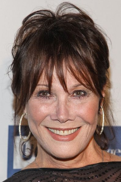 michele lee images | Michele Lee Michele Lee attends the 2013 Icon Awards Gala at Beverly ...