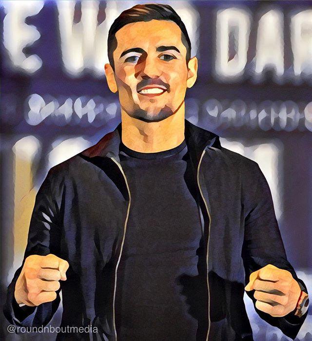 Fightnight Good Luck To Anthony Crolla Lomachenko Vs Crolla At The Staplescenterla Tonight April 12 Lomacrolla For The Wba And World Boxing Fight Night Wba