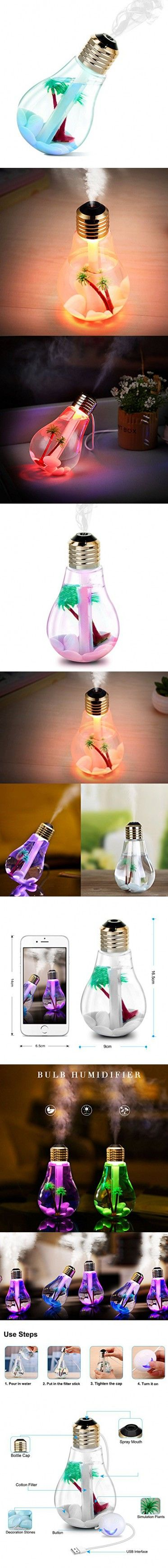 Small Humidifiers Bedroom 17 Best Ideas About Room Humidifier On Pinterest Best Whole