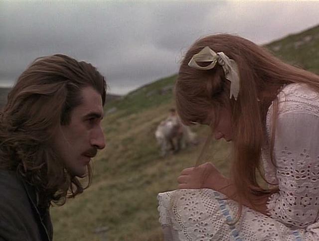 17 best ideas about the secret garden 1993 on pinterest - The secret garden 1993 full movie ...