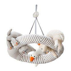 Babyspielzeug günstig online kaufen - IKEA