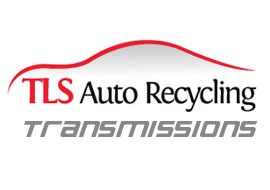 TLS Auto Recycling Adds Engine and Transmission Installation to Its Top Quality Services