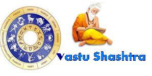 Vastu Shastra as per your Zodiac Sign - Part/1 | Vaastu Shashrta