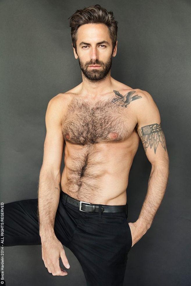 Josh wald nude