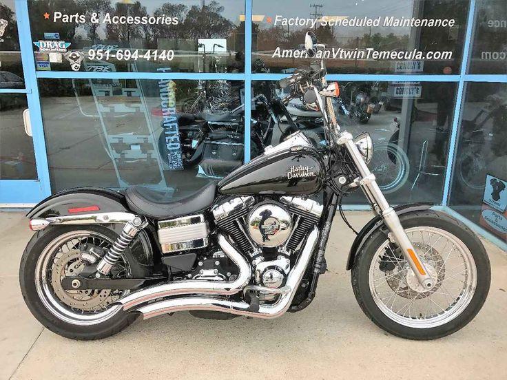 All Bout Cars Harley Davidson Super Glide Dyna: 1000+ Ideas About Harley Dyna Super Glide On Pinterest