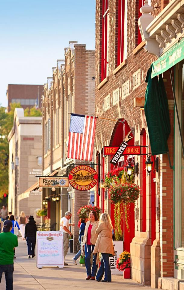 Two-Day Itinerary for South Dakota's Badlands and Rapid City   Midwest Living