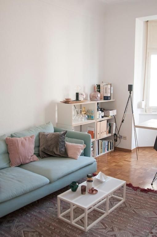 1133 besten erste eigene wohnung bilder auf pinterest schlafzimmer ideen arbeitsbereiche und. Black Bedroom Furniture Sets. Home Design Ideas