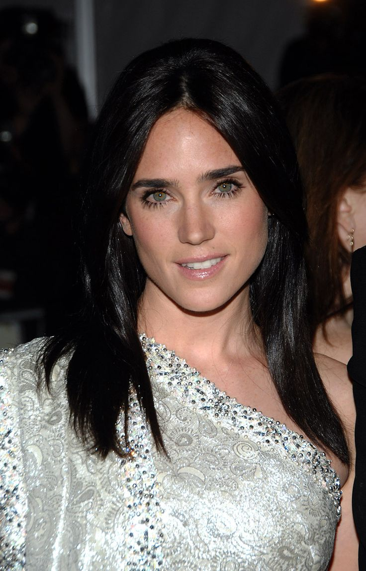 Top 9 at 9: Jennifer Connelly's Best Hair and Makeup Looks