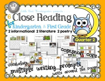 in a nonfiction essay the supporting details support the Plan your lesson in nonfiction (reading) and main idea with helpful tips from teachers like you nonfiction readers support their main idea with specific details from the text swbat identify and support the main idea of a section or paragraph in their jr nf tex.