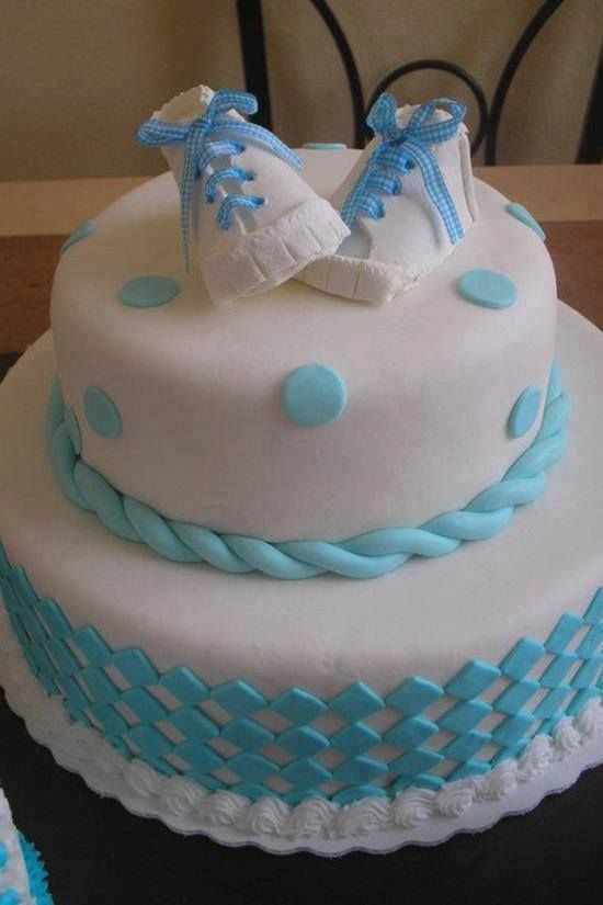 Great Pasteles Para Baby Shower   Ideas