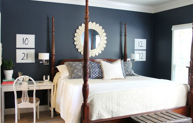 1000 ideas about painted iron beds on pinterest white bed linens