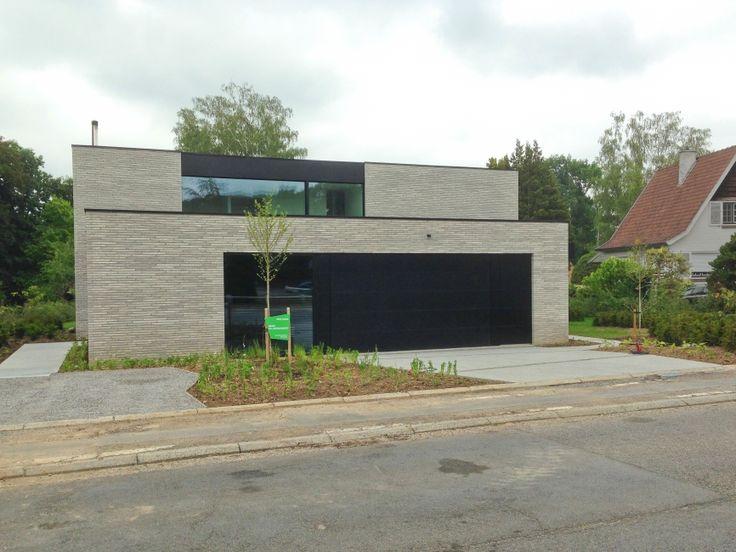Set-Office Architects - Mijn Huis Mijn Architect 2014