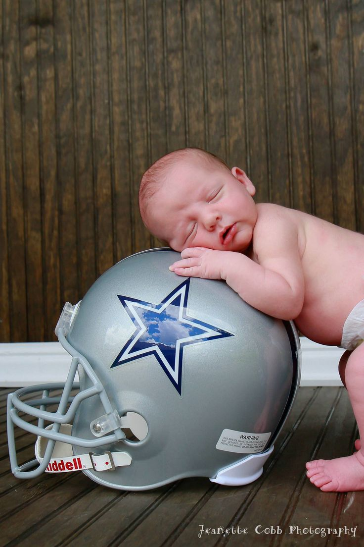 Best Sports Photography Images On Pinterest House Divided - Baby helmet decalsbaby helmets lee pinterest creative baby helmet and babies