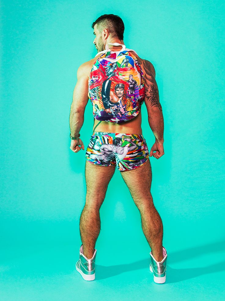 AVAF-x-Tom-of-Finland-x-PAOM-Collection_fy33