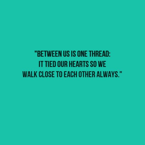 Short Sweet I Love You Quotes: 17 Best Images About Quotes & Books On Pinterest
