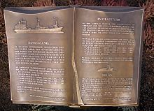 Vietnamese boat people - Wikipedia, the free encyclopedia