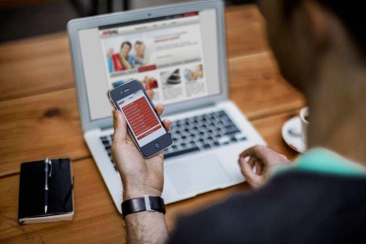 Konsumentom, w mobilnych smart zakupach, chodzi już nie tylko o oszczędzanie czasu i pieniędzy -  Klienci, dokonujący zakupów przy użyciu smartfonów, wymagają szybkiej i komfortowej obsługi. W zamian za udostępnianie swoich danych w aplikacjach mobilnych, chcą płacić mniej, niż pozostali konsumenci. Od sieci handlowych oczekują również dodatkowych gratyfikacji za lojalność i spersonalizowan... http://ceo.com.pl/konsumentom-w-mobilnych-smart-zakupach-chodz