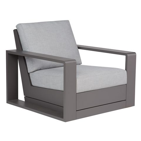 Find This Pin And More On ID + Outdoor Furnishings By Kristenfegale. Sutherland  Furniture ...