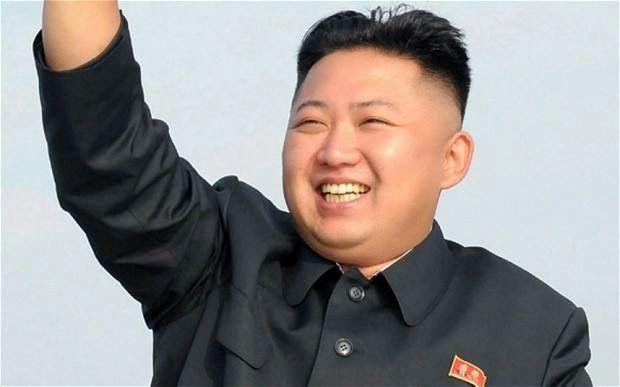 El líder norcoreano, Kim Jong-un, impone por ley su corte de pelo a los varones | TVEstudio