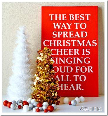 Pics Of Christmas Stuff best 20+ christmas tinsel ideas on pinterest | tinsel christmas