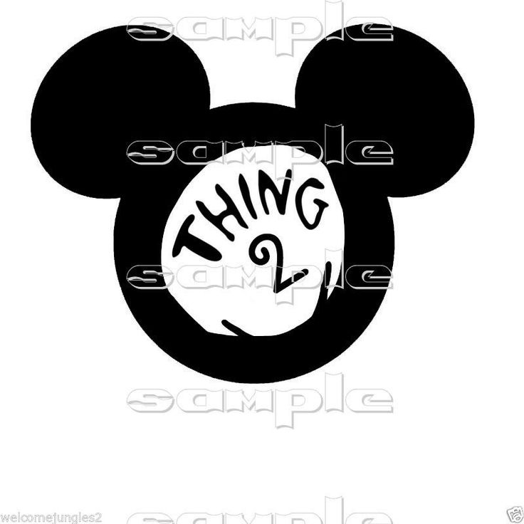 17 images about disney t shirt iron on transfers digital for Custom t shirt transfers