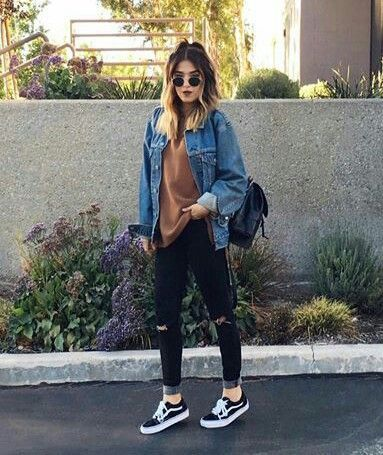 :) - http://sorihe.com/test/2018/03/09/7470/ #Dresses #Blouses&Shirts #Hoodies&Sweatshirts #Sweaters #Jackets&Coats #Accessories #Bottoms #Skirts #Pants&Capris #Leggings #Jeans #Shorts #Rompers #Tops&Tees #T-Shirts #Camis #TankTops #Jumpsuits #Bodysuits #Bags