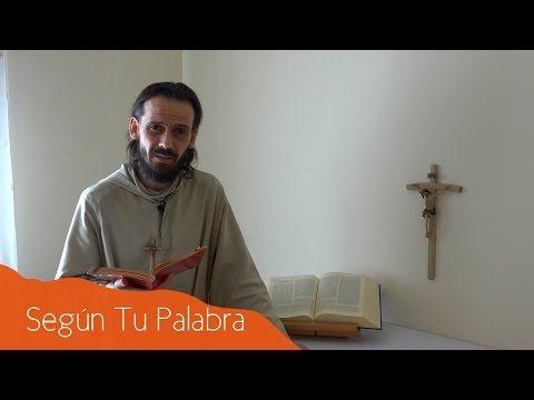 MI RINCON ESPIRITUAL: Evangelio 11 marzo 2017 (Mateo 5, 43-48). En Dios ...