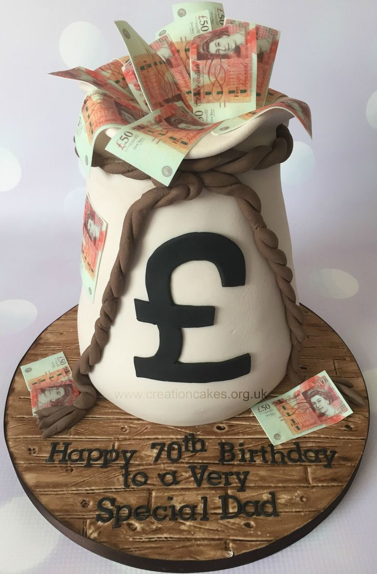 219 Best Images About Birthday Cakes On Pinterest Car