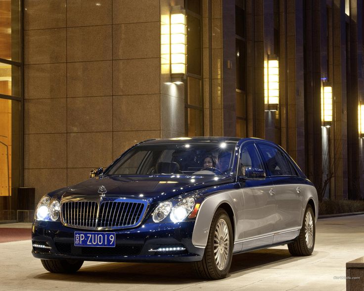 MAYBACH. Close enough to Yankee blue for me. New Hip Hop Beats Uploaded EVERY SINGLE DAY http://www.kidDyno.com