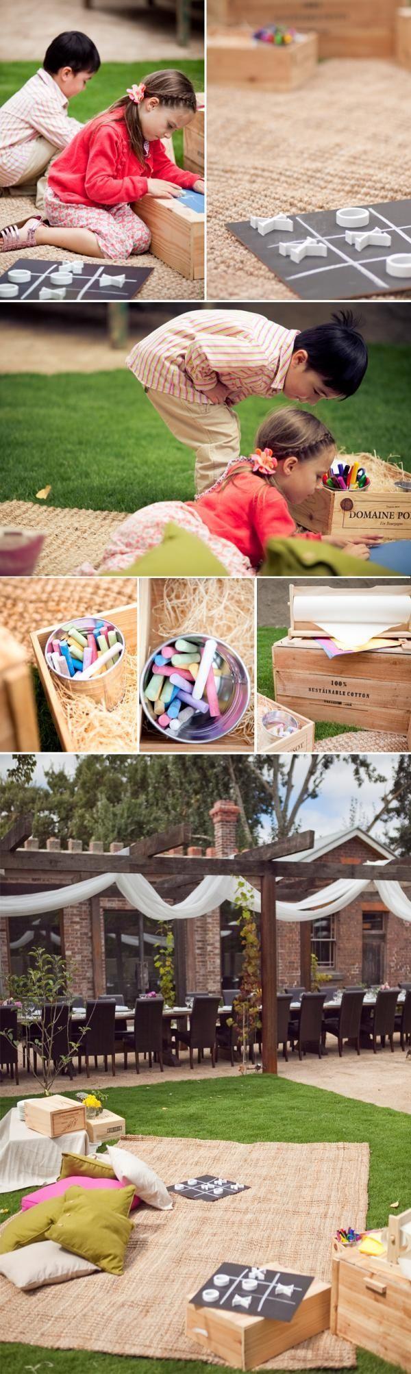 best 25 outdoor wedding activities ideas on pinterest outdoor
