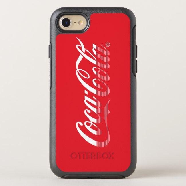 celebration otterbox iphone 8 plus case