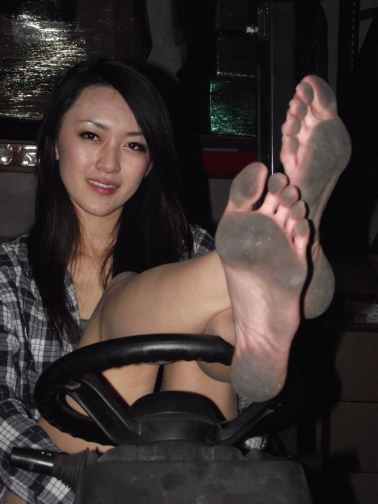 sexy asian soles on myspace