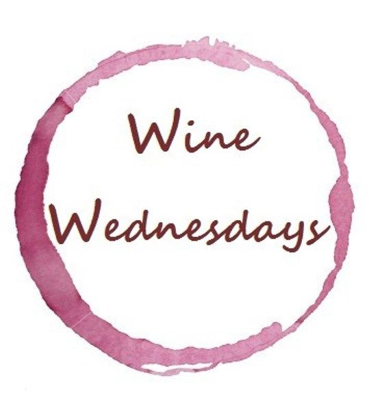 WINE DOWN WEDNESDAY PICTURE FOR VINTAGE VINE SOCIETY