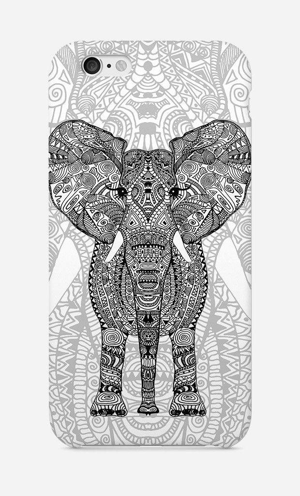 https://wooop.fr/11502/coque-originale-aztec-elephant.jpg