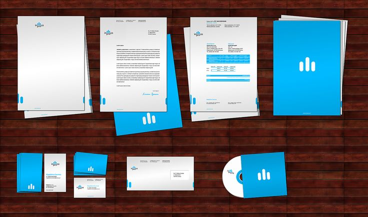 inproco_corporate_identity_by_coldfinch.jpg (1200×708)