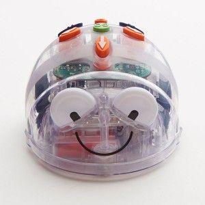 Blue-Bot Bluetooth vloerrobot - Webshop ictLESKISTEN