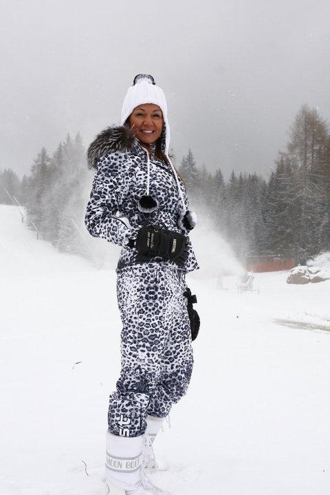39 Best Ski Bunnies Images On Pinterest Ski Bunnies